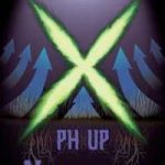 X Nutrients – PH Up
