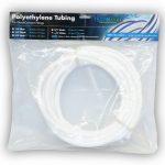 hydro_logic_white_tubing