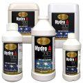 hydroa_1