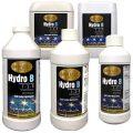 hydrob_1_1