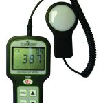 hydrofarm_digital_light_meter_footcandles_lumens