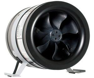 hydrofarm_ram_fan_8_inch_inline_fan