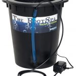 Root Spa 5 Gal Bucket System