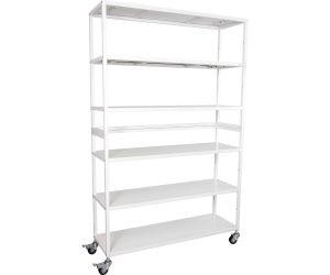 hydrofarm_vertical_grow_shelf_system_-_6_shelves_w_casters_vgs600