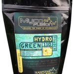 Myco-Fusion Hydro Green 110 by Santiam Organics