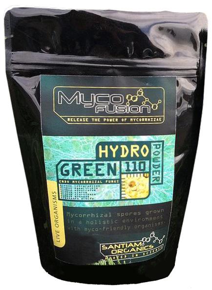 hydrogreen110