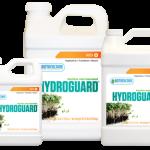 Botanicare Hydroguard – Root Inoculant – 2.5 Gallon