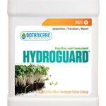 Botanicare Hydroguard – Root Inoculant