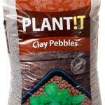 hydroton_clay_pebbles