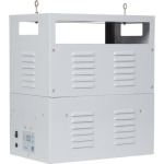 Sentinel Intelligent CO2 Generator (Propane) – ICG-30 LP