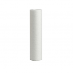 Ideal H2O Sediment Filter 10 in