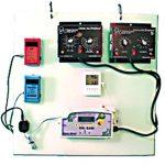 Hydro Hut Control Board
