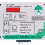 Replacement Power Pack for IGS-100, 110, 220