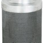 Phat Filter 12 inch x 6 inch, 275 CFM