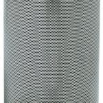 Phat Filter 24 inch x 12 inch, 950 CFM – Discontinued