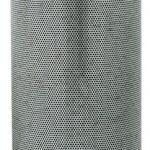 Phat Filter 39 inch x 10 inch, 1400 CFM