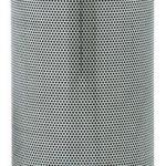 Phat Filter 39 inch x 8 inch, 950 CFM