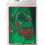 iguanajuicebloom_1l_bottle_web_3