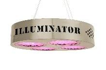 illuminator-ufo-100w-2