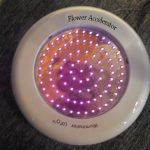 ProSource Flower Accelerator *DISCONTINUED*