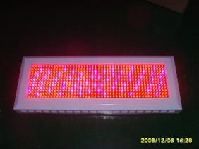illuminator_superpro_hybrid-2