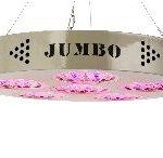 iluminator-jumbo-ufo-200w-2