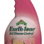 Espoma EarthTone 3-in-1 Disease Control RTU