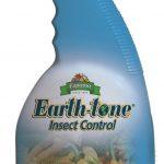 Espoma EarthTone Insect Control RTU