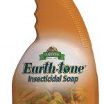 Espoma EarthTone Insecticidal Soap RTU