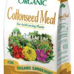 im-ot_cottonseedmeal