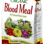 Espoma Organic Blood Meal 3.5 lb LB