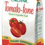 im-t_tomatotone