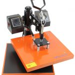 Best Value Vacs Rosin Heat Press Dual Element Heating (15″x15″) *DISCONTINUED*