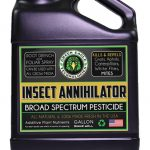 Green Eagle – Insect Annihilator – Broad Spectrum Pesticide