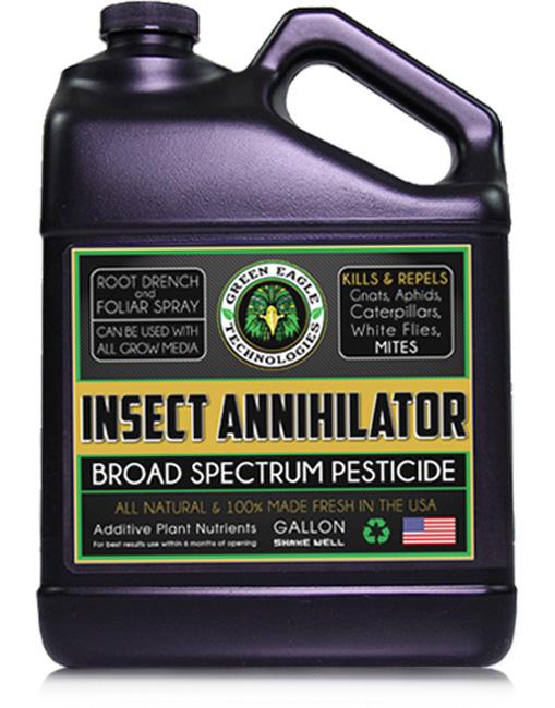 insect-annihilator1
