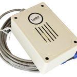 Link4 iPonic D.I.S.M Digital Integrated Sensor Module