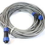 Link4 iPonic D.I.S.M 50ft Extension Cable