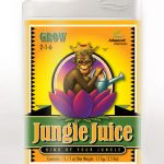 jungle_juice_grow_1l_bottle_web