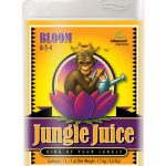 Advanced Nutrients – Jungle Juice Bloom 4 L