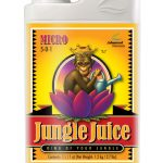 Advanced Nutrients – Jungle Juice Micro – 4 L