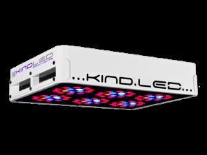 kind_l300_vector_new_logo