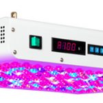 Kind LED K5 XL1000 Grow Light