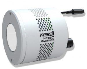 ksh350m-_1