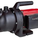 leader_ecojet_r90_water_pump_727970-01