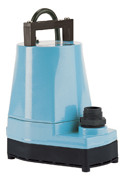 lg5msp_8310_little_giant_5-msp_submersible_water_pump