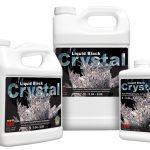 liquidcrystalblack_2