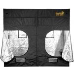 Gorilla Grow Tent LITE LINE – 4′ x 8′