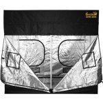 Gorilla Grow Tent LITE LINE – 8′ x 8′