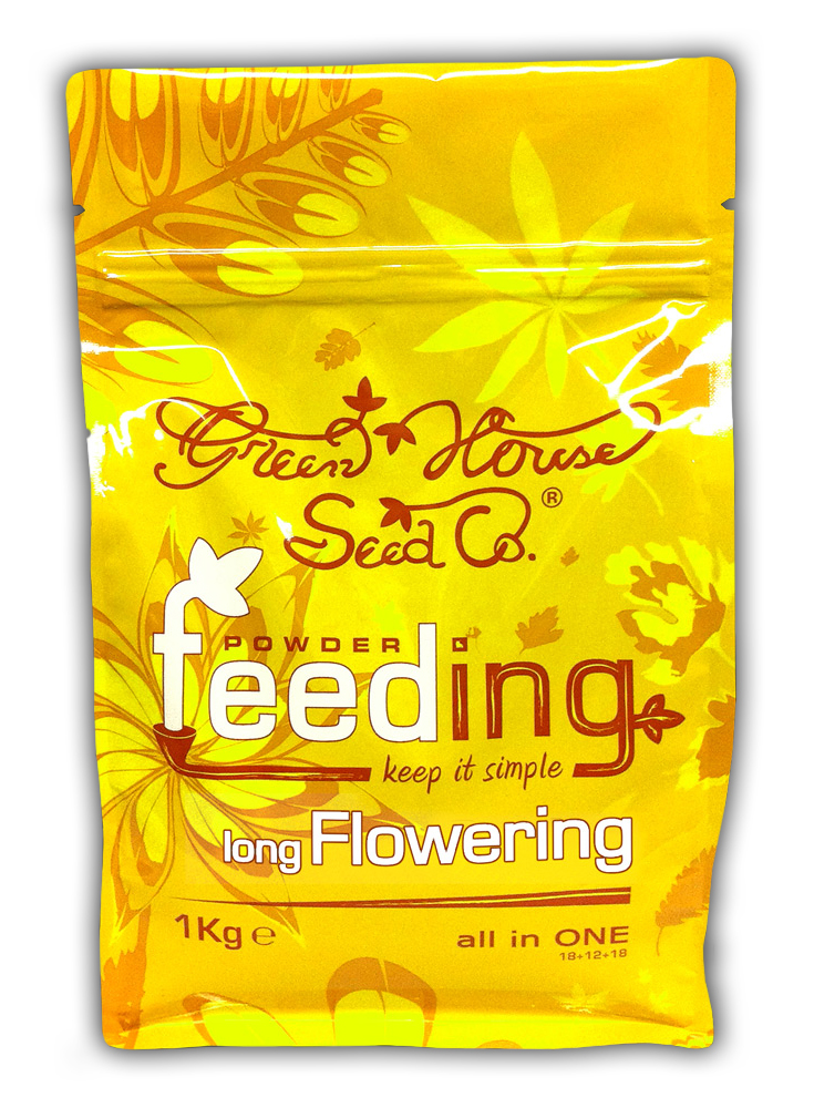 longflowering_front_1_2