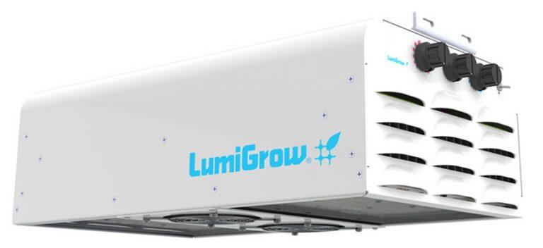 lumigrow_pro650